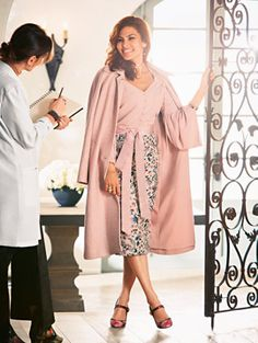 Shop Eva Mendes Collection - Basia Jacket. Find your perfect size online at the best price at New York
