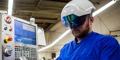 DMDII Invests $12 Million in Augmented Reality http://www.vrguru.com/2016/05/11/dmdii-invests-12-million-augmented-reality/
