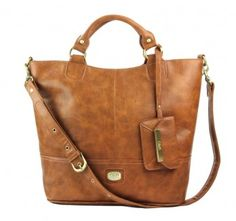 Ollie & Nic - Nelson Tote