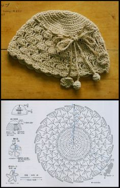 Best 12 Amazing Picture of Baby Booties Crochet Pattern – SkillOfKing. Crochet Hooded Scarf, Crochet Baby Beanie, Crochet Kids Hats, Crochet Cap, Booties Crochet, Crochet Baby Clothes, Easy Crochet, Baby Knitting, Free Crochet