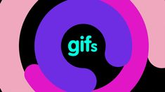 """Check out this @Behance project: """"GIFs"""" https://www.behance.net/gallery/62286713/GIFs"""