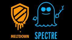 Meltdown y Spectre: nuevas amenazas que afectan a casi todas las computadoras - Terabitio