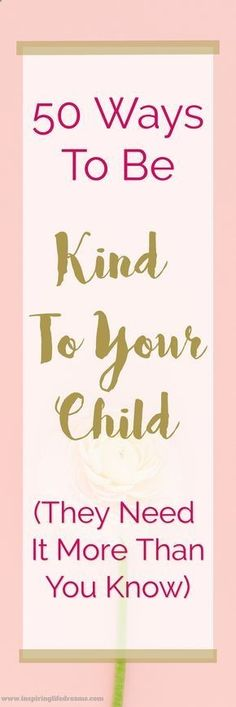 If you're looking for ways to be kind, here's your chance to create that happy home for your family and kids with this list of 50 parenting tips to encourage kindness. Gentle Parenting, Kids And Parenting, Practical Parenting, Natural Parenting, Parenting Humor, Parenting Advice, Parenting Classes, Mom Advice, Advice Cards