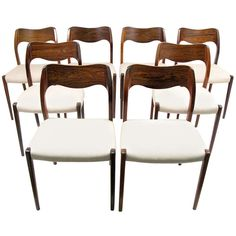 """1stdibs.com 