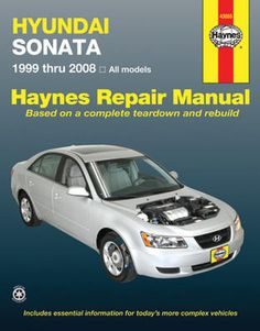 ford probe haynes repair manual 1989 1992 complete coverage for rh pinterest com Haynes Manuals for 2003 Jeep Haynes Manuals UK