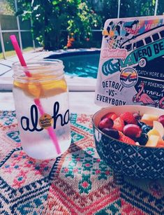 #Hawaii #aloha #lovetrawel