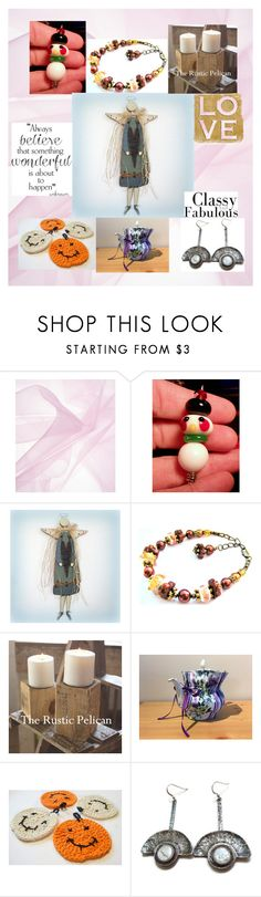 """""""Fabulous Gifts by A Floral Affair"""" by afloralaffair-1 on Polyvore featuring interior, interiors, interior design, home, home decor, interior decorating, Moneta, bathroom, rustic and vintage"""