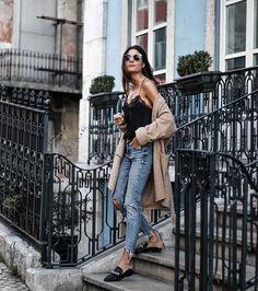 WEBSTA @ junesixtyfive - Fall Mood Nouveau look sur le blogLies et détails ➔ junesixtyfive.com✔️#ootd #outfitoftheday #outfit #wiwt #look #lookoftheday #blogmode #tenuedujour #lookdujour
