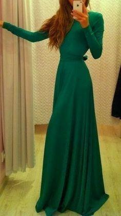 Chic Dresses | The Beauty Studio