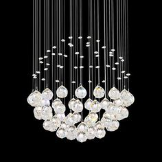1000 Images About Chandeliers On Pinterest Bronze