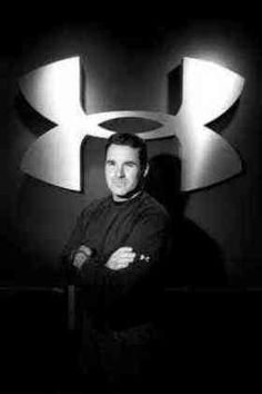 Kevin Plank quotes #openquotes