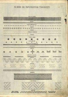 Folk Embroidery, Folk Costume, Cross Stitching, Diy And Crafts, Traditional, Sewing, Fabric, Handmade, Tattoo