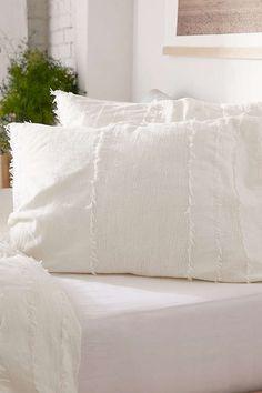 Awesome Ikea Full Comforter
