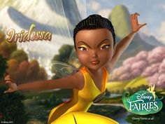 Tinkerbell And Friends, Tinkerbell Disney, Disney Fairies, Disney Wiki, Disney Art, Disney Characters, Rosetta Fairy, Pixie Hollow Games, Secret Of The Wings