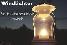 Das besondere Ambiente: Windlichter aus Glas und Metall http://lelife.de/2016/10/das-besondere-ambiente-windlichter-aus-glas-und-metall/ #Lichtspiel #Windlichter #LeLiFe