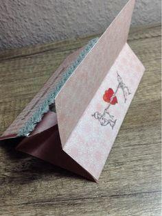 kreativMANUfaktur: Box-Karten # you can find the Valentine rubber stamp here: https://www.etsy.com/listing/183555169/valentine-rubber-stamp-brownies?ref=shop_home_active_6