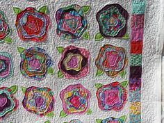 SDC13891 by Jessica's Quilting Studio, via Flickr