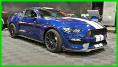 Car brand auctioned: Ford Mustang Shelby GT350 2016 Car model ford mustang shelby gt 350 new 5.2 l v 8 32 v manual rwd coupe premium