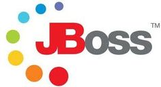 MindMajix offers JBoss online training with complete course content of Red hat certified JBoss Administration[RHCJA] by 5+ years real time expert trainer.