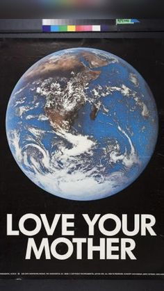 Book Of Common Prayer, Beautiful Rabbit, Weather And Climate, Earth Day, This Is Us, Ocean, Romantic, Graphic Design, Messages