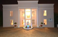 View Bell Rosen Guest House and all our other Accommodation listings in Cape Town. Fast and Easy quotes! Cape Town Hotels, Conference Facilities, Executive Suites, Green Belt, Double Room, Hotel Offers, Guest Room, Swimming Pools, Nature Reserve