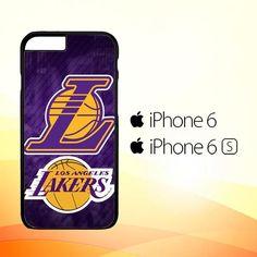 314e1b060e0d 10 Best Top 10 Best iPhone 7 Plus Cases   Covers Reviews images ...