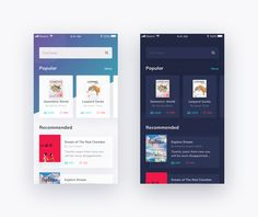exploration book app attachment