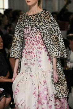 Temperley London 2014