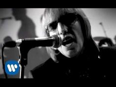 """{Tom Petty """"Saving Grace"""": This year of 2015 is Year Of Red for me. Yes! At 65 years old, with the wisdom I have taken from all my relations. I am enjoying my Saving Grace. Sunday, August 31, 2015. K.M.Contraski/@1Sleeping.}..."""
