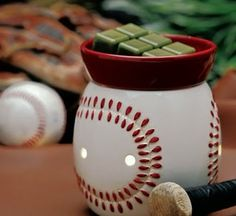 Get ready for Baseball season in style :))