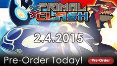 Secret Rare Card Pokemon Primal Clash Dive Ball 161//160