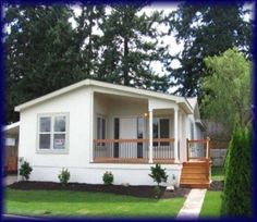 Manufactured Homes For Sale East Coast