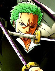 zoro Zoro Nami, Roronoa Zoro, Tensa Zangetsu, One Piece Man, Anime Characters, Fictional Characters, Manga, Family Kids, Princess Zelda