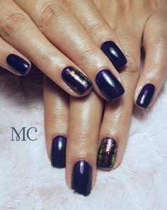 #gellack #beautynails