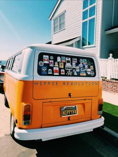 VSCO - relatablemoods - Images - New Ideas Orange Aesthetic, Summer Aesthetic, Beach Aesthetic, 80s Aesthetic, Aesthetic Colors, Travel Aesthetic, Vsco, Photo Wall Collage, Picture Wall