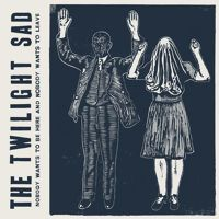 It Never Was the Same by thetwilightsad on SoundCloud