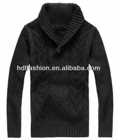 1be99a5522eb 43 Best handmade wool sweaters 2015-2016 images