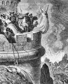 File:Massacre of the Vaudois of Merindol.jpg - Wikipedia, the free encyclopedia
