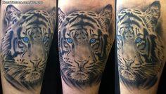 Tatuaje de / Tattoo by: kumaro   #tatuajes #tattoos #ink