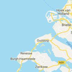 Villa in Kortgene buchen Sie online bei Aan Zee. Wählen Sie Ihr ideales Ferienhaus aus dem breiten Angebot einzigartiger Aan Zee-Ferienwohnungen in Kortgene.