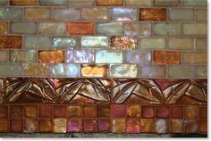 Google Image Result for http://craftsmanremodel.com/rapidblog/files/glass-tile-kitchen.jpg
