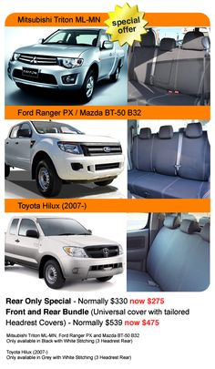 115 best discovery lr5 4x4 project images on pinterest in 2018 neoprene seat covers fandeluxe Images