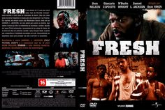 Fresh - 1994 Movie