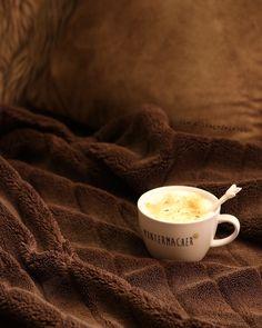 I Love Coffee, Coffee Time, Coffee Shop, Cinnamon Quill, Coffee Cookies, Tea, Tableware, Sweets, Chocolate