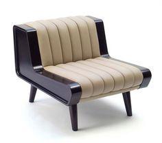 Vintage Modern Furniture from the uk | Retro Modern Furniture