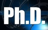 Admission  Open in PHD in Computer Science in India through top recognized universities from AICTE|UGC, contact 8010000200 for more info on programs, syllabus, courses,colleges,universities list, fees structure, results, prospectus, research