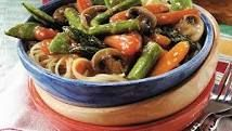 vegetarian pasta recipes - Google Search