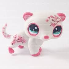 Image result for lps for sale