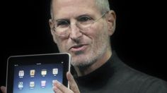 1000509261001_1813266980001_Simon-and-Schuster-Walter-Isaacson-Steve-Jobs-Innovation