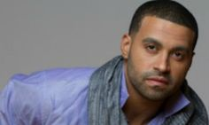 Apollo Nida Moved To Maximum Security For Having A Cell Phone!